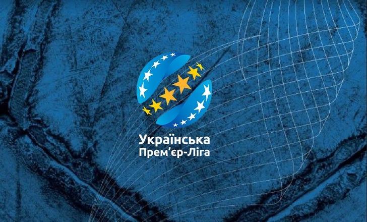 Вчемпионате государства Украины будут идальше играть 12 команд