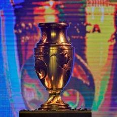 Утвержден формат Копа Америка-2019