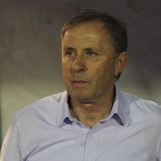 Милован Раевац назначен главным тренером сборной Таиланда