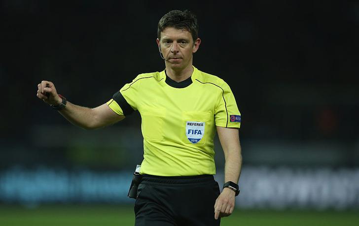 Джанлука Рокки, fifa.com