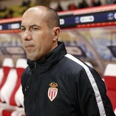 Лига 1 объявила номинантов на звание лучшего тренера