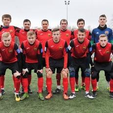 """Матч """"Металлург"""" - """"Энергия"""" установил два рекорда украинского профессионального футбола"""