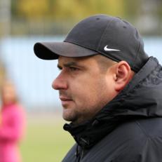 ФФУ дисквалифицировала Мазяра на три матча