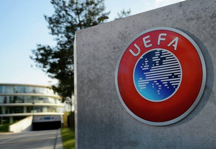 Фото: AFP / Фабрис Коффрини