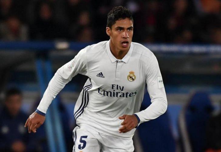 Роналду побил антирекорд Реала понереализованным пенальти вПримере