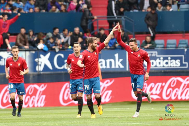 Фото: laliga.es