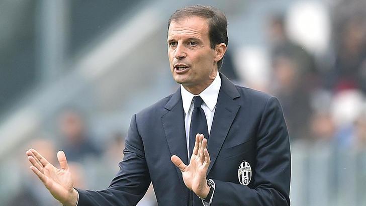 Фото: tuttosport.com