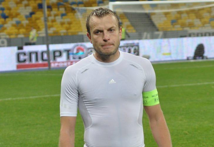 Олег Гусев, footboom.com