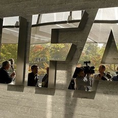 ФИФА утвердила квоты для конфедераций на ЧМ-2026
