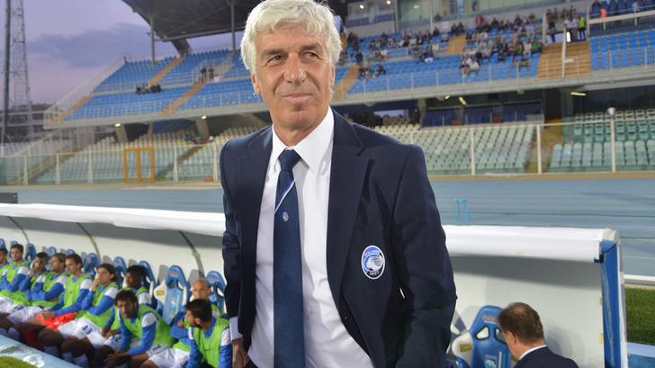 Гасперини, corrieredellosport.it