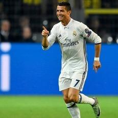 """Роналду: """"Мадрид"""" заслуженно вышел в финал ЛЧ, у нас больше опыта"""""""