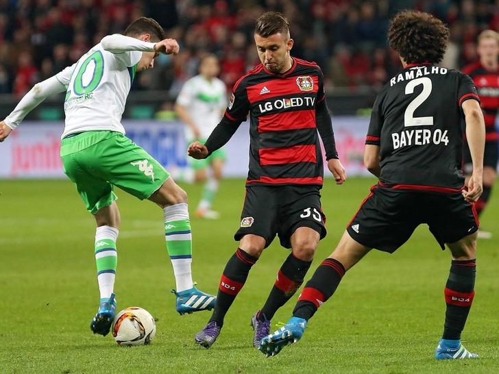 Фото: www.sport.de