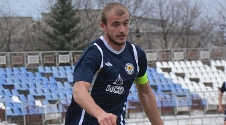 Роман Дебелко, Readfootball