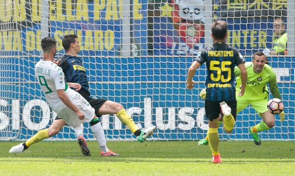 Фото: Sportal.it