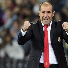 Жардим лучший тренер Лиги 1, Депай – автор самого красивого гола