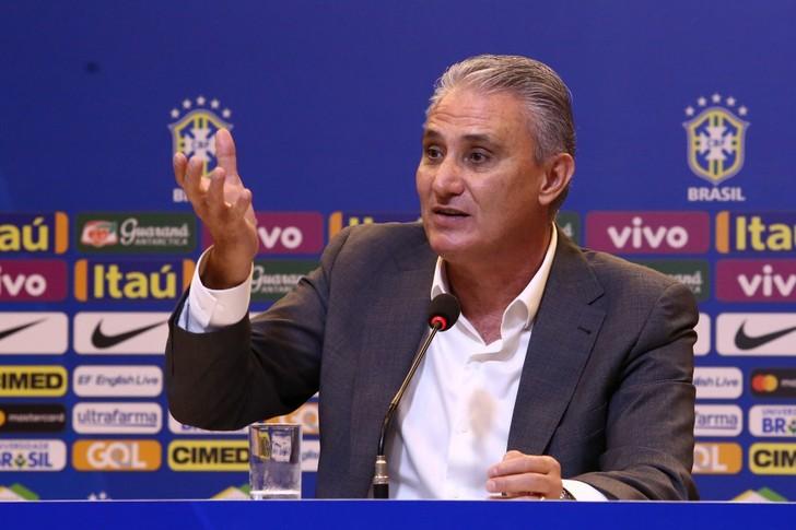 Тите, selecao.cbf.com.br