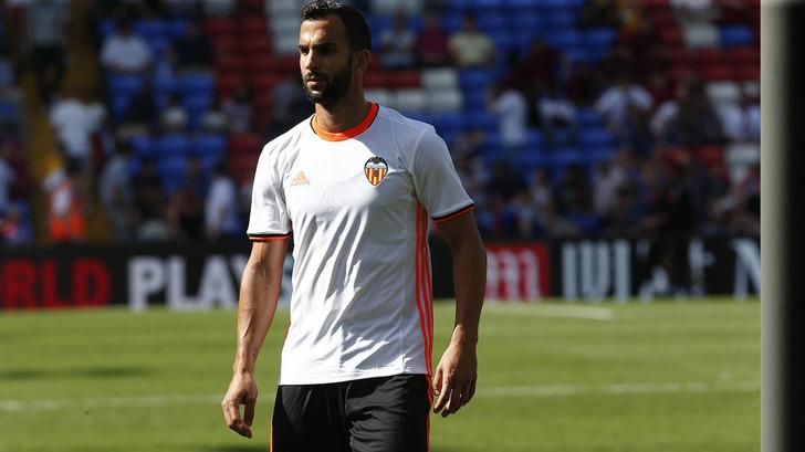 «Спартак» поинициативе Карреры может купить экс-защитника «Барселоны»