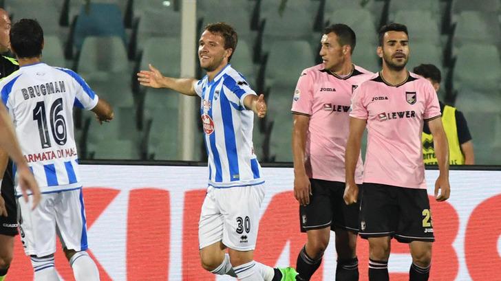Фото: Corriere dello Sport
