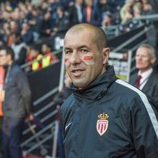 """Руководство """"Монако"""" предложит новые контракты Жардиму и Фалькао"""