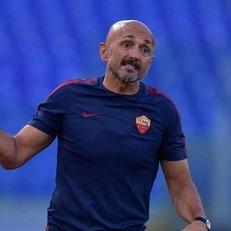 """""""Интер"""" предложил Спаллетти трехлетний контракт с зарплатой 4 млн евро в год"""