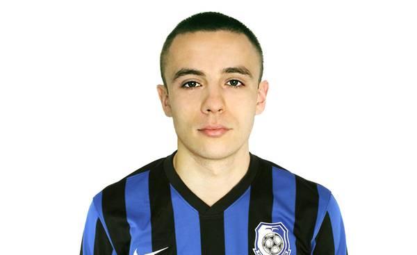 Фото: http://dynamo.kiev.ua