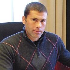 """Гельзин: """"У Баранки нет фактов, подтверждающих участие """"Олимпика"""" в договорных матчах"""""""