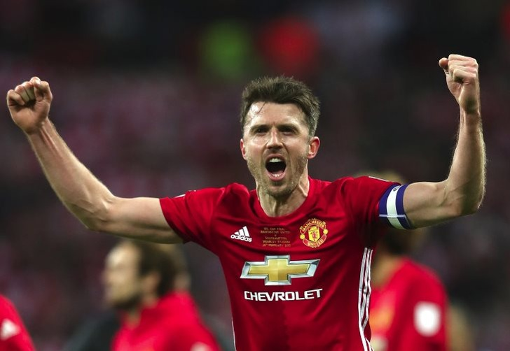 https://campeones.ua/upload/news/36000/carrick.jpg