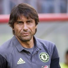 """""""Челси"""" предложил Конте 4-летний контракт с зарплатой 11 млн евро в год"""