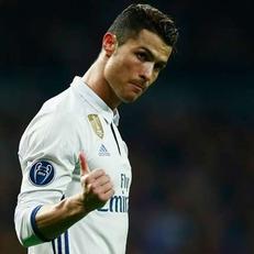 Роналду добровольно выплатил 6 млн евро компенсации за уклонение от уплаты налогов