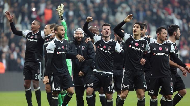 Фото: Futbol TR