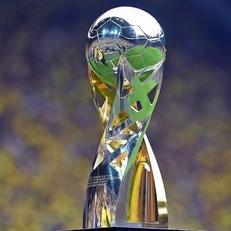 Стали известны время и место проведения матча за Суперкубок Германии