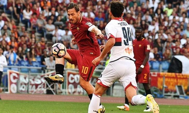 Фото: CalcioMercato.com