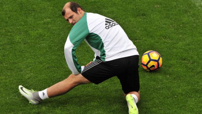 Marca: Зозуля невходит впланы Кике Сетьена