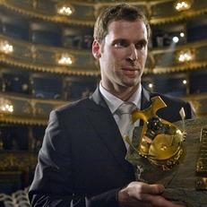 Петр Чех в 11-й раз признан лучшим чешским игроком сезона