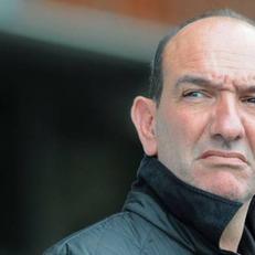 """Президент """"Бастии"""" отстранен от футбола на 5 лет"""