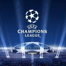 УЕФА рассмотрит возможность переноса матчей ЛЧ на выходные