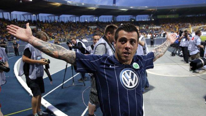 Виеринья, sport1.de