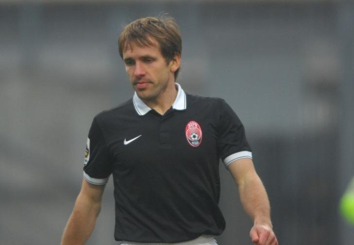 Григорий Ярмаш, st-kraevoy.livejournal.com
