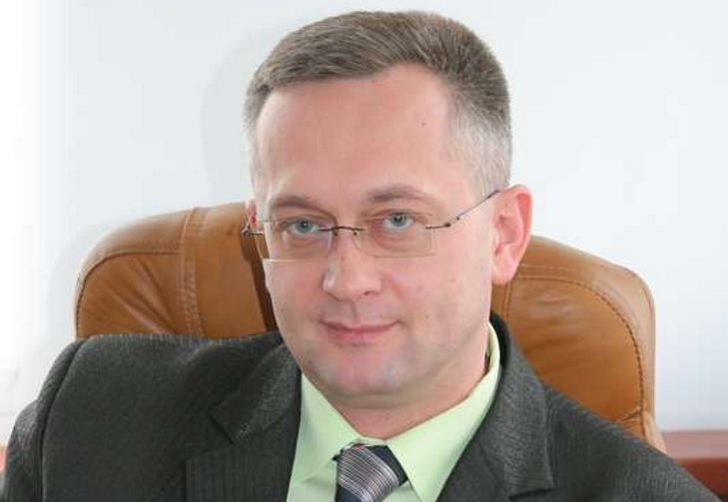Анатолий Мисюра, kerch.com.ru