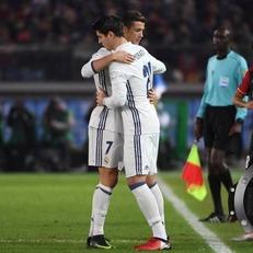УЕФА протестирует четвертую замену на четырех ближайших турнирах