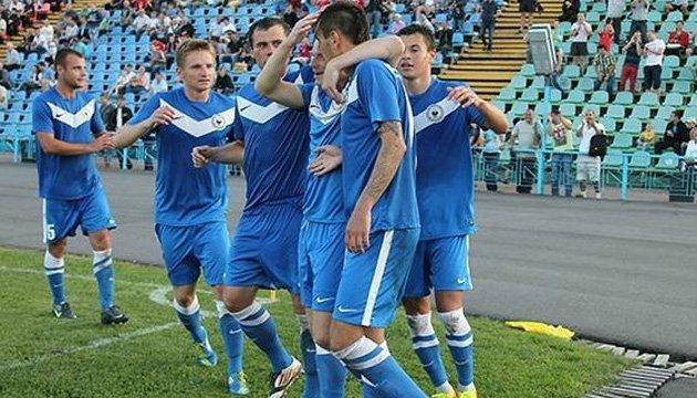 Фото: ukrinform.com