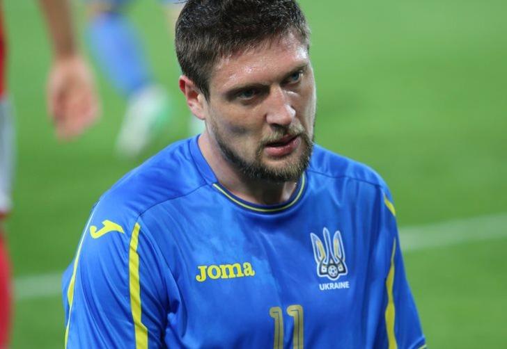 Евгений Селезнев, zbirna.com