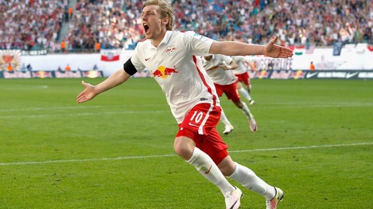 Фото: Bundesliga