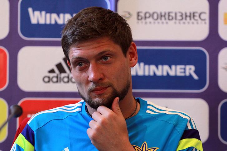 Евгений Селезнев, XSport
