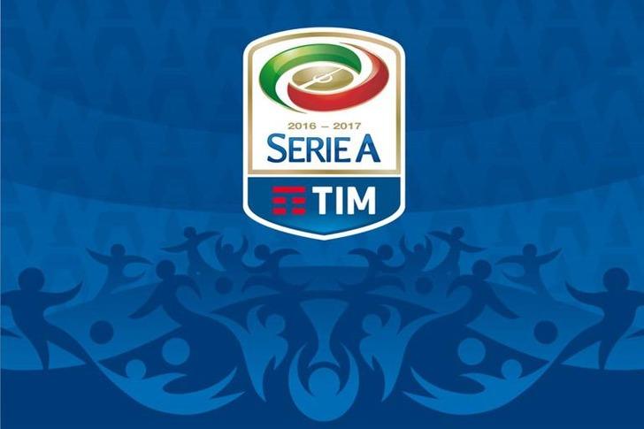 Фото: Lega Serie A