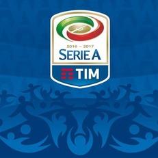 Итальянская Серия А объявила расписание на новый сезон