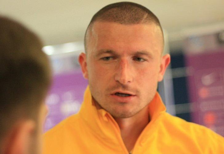 Андрей Цуриков, fco.com.ua