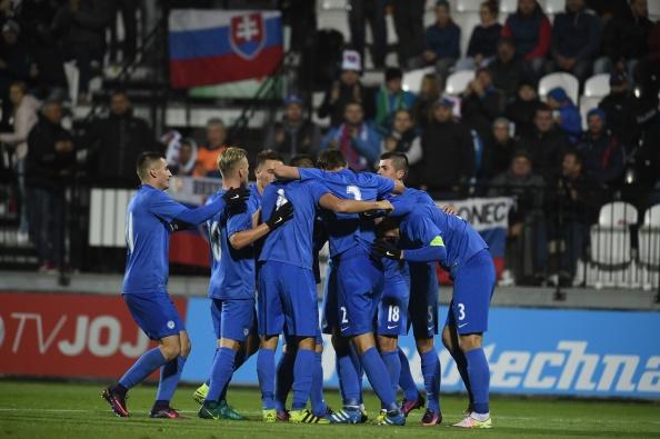 Фото: Futbalreport.sk