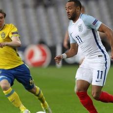 Сборные Швеции и Англии U-21 сыграли в нулевую ничью