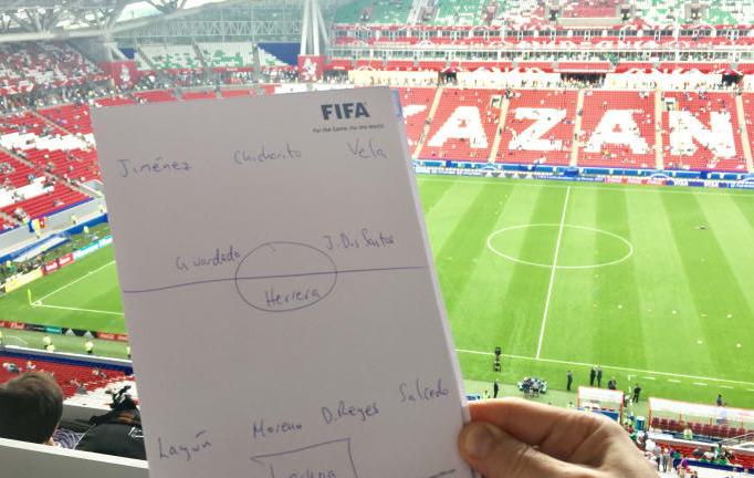 Фото: fifa.com